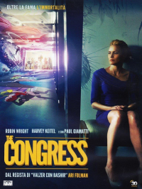 The congress [VIDEOREGISTRAZIONE]