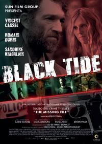 Black Tide [VIDEOREGISTRAZIONE]