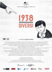 1938, diversi [VIDEOREGISTRAZIONE]