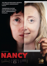 Nancy [VIDEOREGISTRAZIONE]