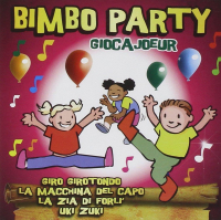 Bimbo party