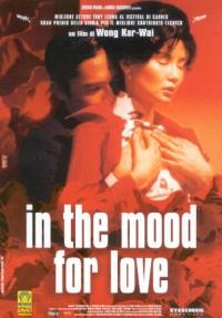 In the mood for love [VIDEOREGISTRAZIONE]