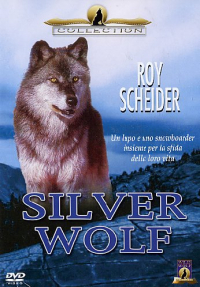 Silver wolf [DVD] / directed by Peter Svatek ; music by Rob Carli ; written by Michael Amo