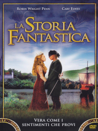 La storia fantastica [Videoregistrazione] / directed by Rob Reiner ; screenplay by William Goldman ; music by Mark Knopfler