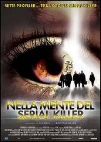 Nella mente del serial killer [Videoregistrazioni]