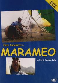 Marameo [Videoregistrazione] / regia di Rolando Colla ; sceneggiatura di Rolando Colla, Stefano Tummolini, Lorenz Keiser ; musiche originali di Bernd Schurer
