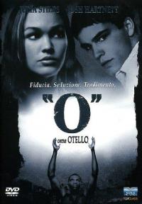 """""""O"""" come Otello"""