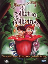 Le avventure di Pollicino & Pollicina