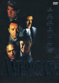 [Archivio elettronico] Americani