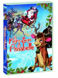 Il magico sogno di Annabelle