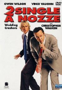 2 single a nozze [DVD]