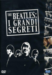 The Beatles: i grandi segreti