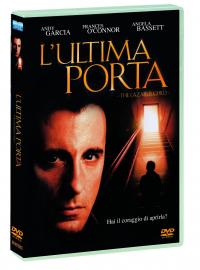 L' ultima porta [DVD]. Disco 1: Il  film [DVD]