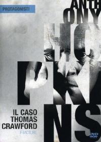 Il caso Thomas Crawford [DVD]