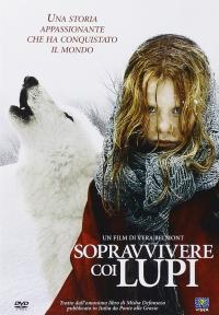 Sopravvivere coi lupi