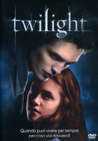 Twilight [VIDEOREGISTRAZIONE]