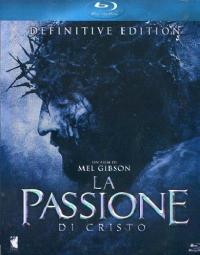 La passione di Cristo [DVD]