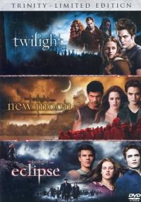 Twilight [Videoregistrazioni]