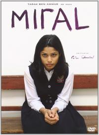 Miral [VIDEOREGISTRAZIONE]