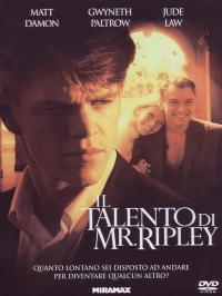 Il talento di Mr. Ripley