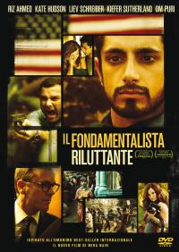 Il Fondamentalista riluttante / regia di Mira Nair