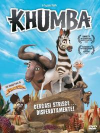 [Archivio elettronico] Khumba