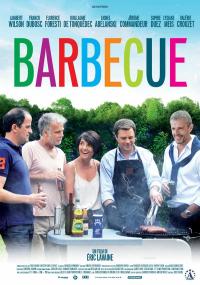 Barbecue [DVD]