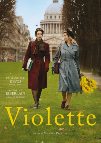 [archivio elettronico] Violette