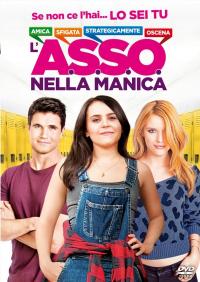 L'A.S.S.O. nella manica [DVD]