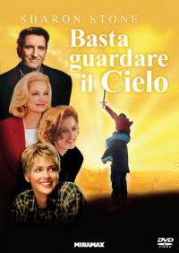 Basta guardare il cielo / directed by Peter Chelsom ; music by Trevor Jones ; based on the book Freak the mighty by Rodman Philbrick ; screenplay by Charles Leavitt