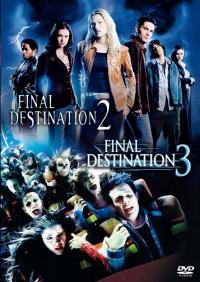 Final destination 2.