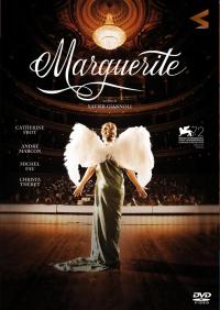 Marguerite [DVD]