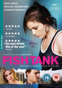 [Archivio elettronico] Fish tank
