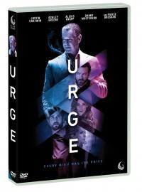 Urge [DVD]