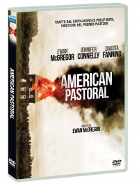 [Archivio elettronico] American pastoral