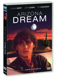 Arizona dream [DVD]