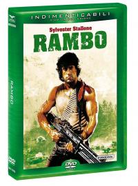 Rambo [VIDEOREGISTRAZIONE]