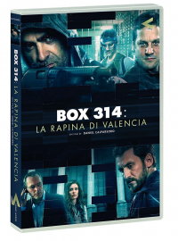 Box 314