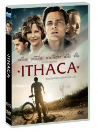 Ithaca [DVD] / [con] Sam Shepard ... [et al.] ; un film di Meg Ryan