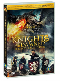 Knights of the damned [VIDEOREGISTRAZIONE]