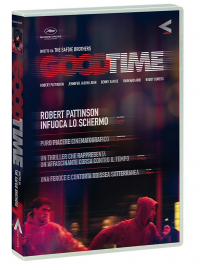 Good time [VIDEOREGISTRAZIONE]