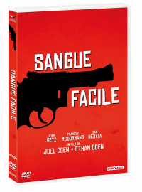 Sangue facile [VIDEOREGISTRAZIONE]
