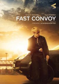Fast Convoy [VIDEOREGISTRAZIONE]