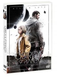 Osiride Il Nono Pianeta (Sci-Fi Project)