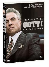 Gotti [VIDEOREGISTRAZIONE]