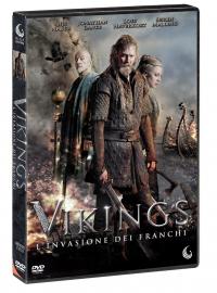 Vikings [VIDEOREGISTRAZIONE]