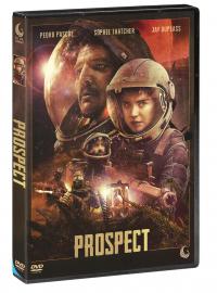 Prospect [VIDEOREGISTRAZIONE]