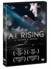 A.I. Rising [VIDEOREGISTRAZIONE]