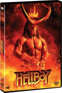 Hellboy [VIDEOREGISTRAZIONE]