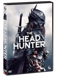 The Head Hunter [VIDEOREGISTRAZIONE]